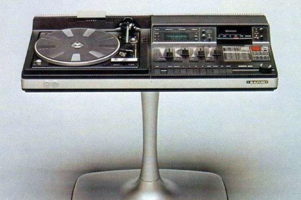 A quoi servent les genres musicaux ? Une exploration de la minimal synth (2/2)